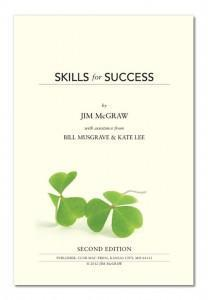 skills_cover_final